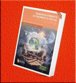 Desenvolvimento Económico e social
