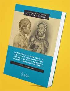 Umbundu & Português: uma pedagogia preventiva