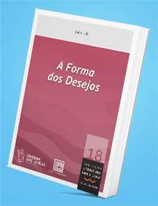 A Forma dos Desejos - João Tala