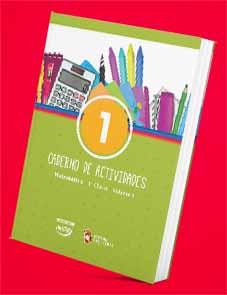 Cadernos de Actividades de Matemática
