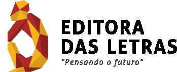 Editora das Letras Logo