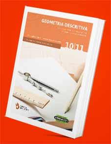 Geometria Descritiva