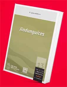 Jindunguices - Fragata de Morais